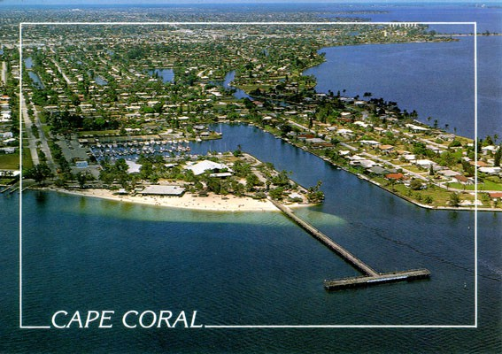 Fort Myers-Cape Coral real estate market hot on Trulia's list
