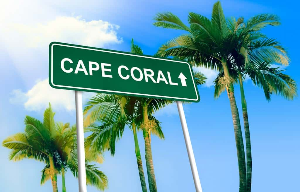 7 Local Tips for Living in Cape Coral