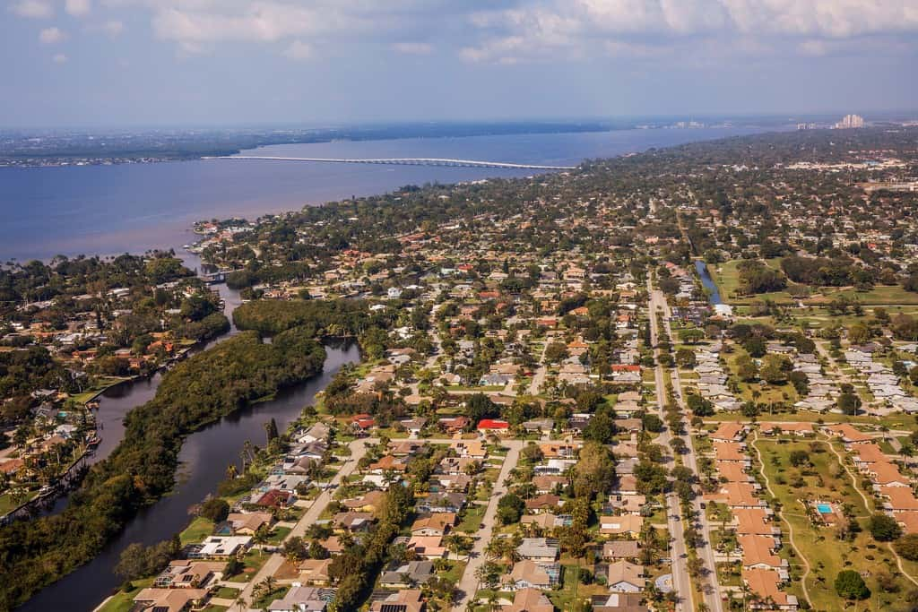 4 Enticing Reasons to Consider Living in Fort Myers, Florida