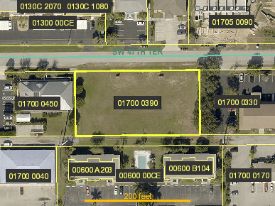 430 SW 47th Ter, Cape Coral, FL 33914