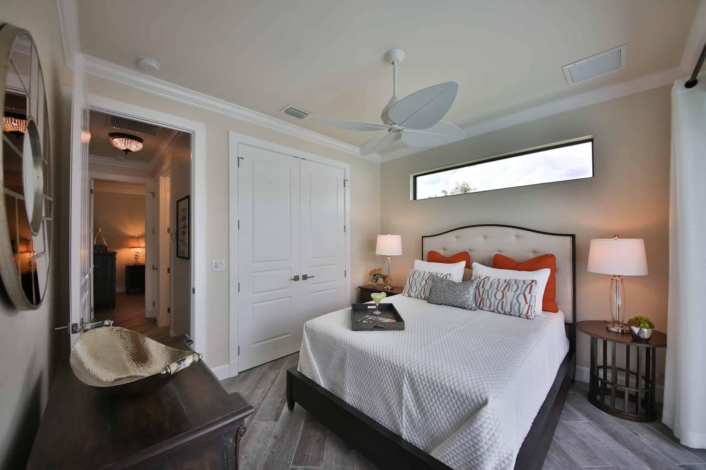 Chiquita – 3 Bedroom 3 Bath 3 Car Garage