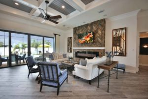 Fort Myers New Construction Homes