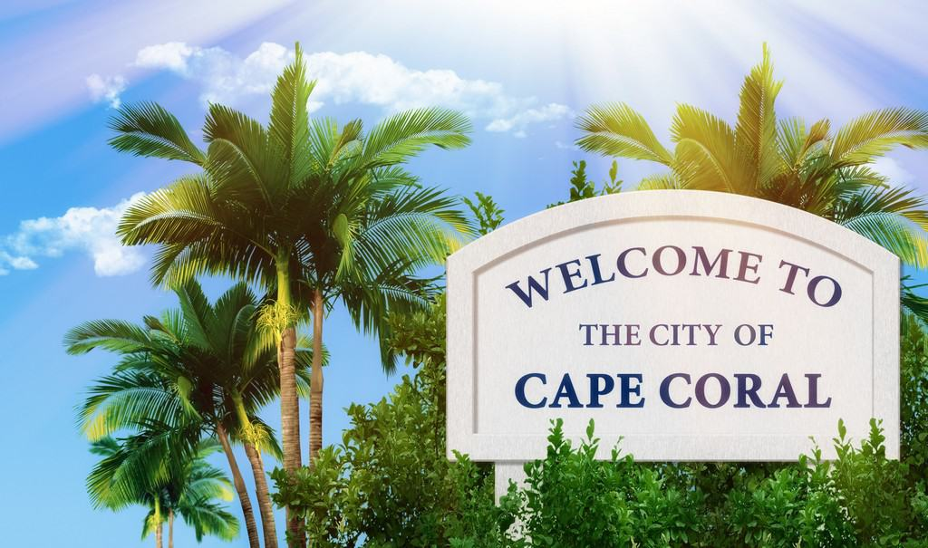 The Top 5 Things To Do in Cape Coral, Florida