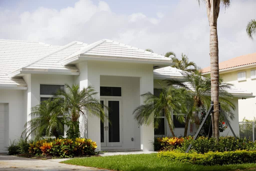 A Brief Rundown of the Cape Coral Real Estate Market