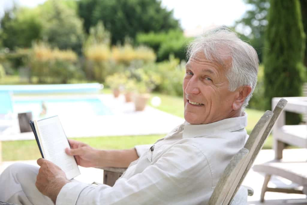 Why Cape Coral Is An Excellent Place To Buy A Retirement Home