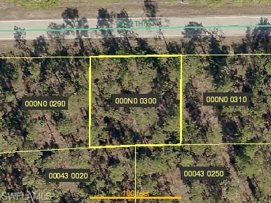 405/407 W 12th ST, Lehigh Acres, FL 33972