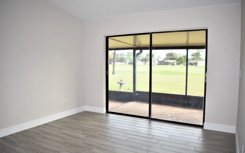 7382 Golf Villa Dr, Fort Myers, FL 33967