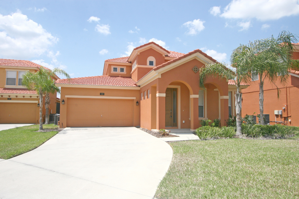 The Key Features To Look For When Purchasing A Property in Southwest Florida
