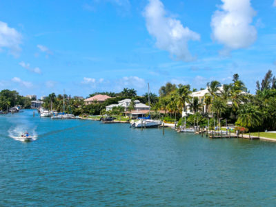 essential-protective-features-of-waterfront-carney-properties