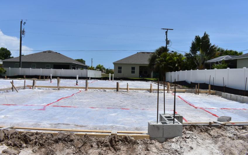 1730 SW 38th Ter, Cape Coral, FL  33914