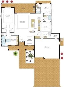 Ceitus-Floor-Plan