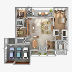Chiquita-Floor-Plan