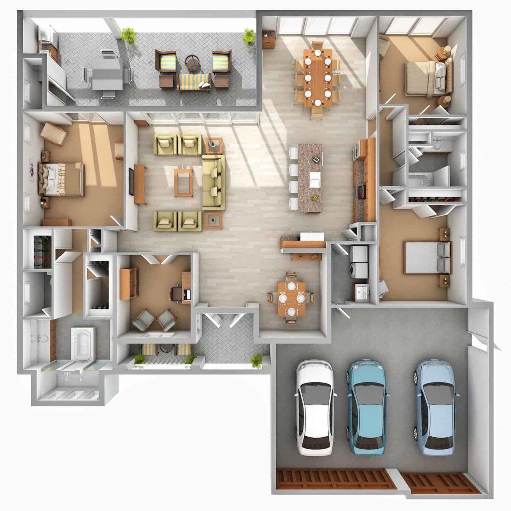 Oasis-3D-Floor-Plan
