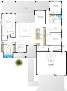 Savona-Floor-Plan