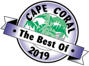 best of cc 2019