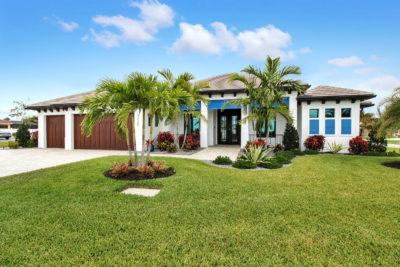 4225 Chiquita Blvd - Carney Properties