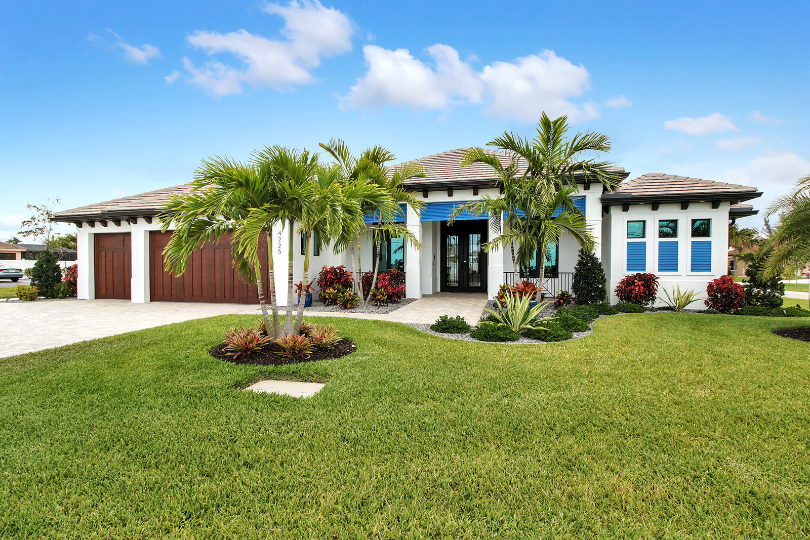 Buying A Cape Coral Home From Out Of State