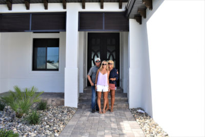 How To Choose A Home Builder in Cape Coral