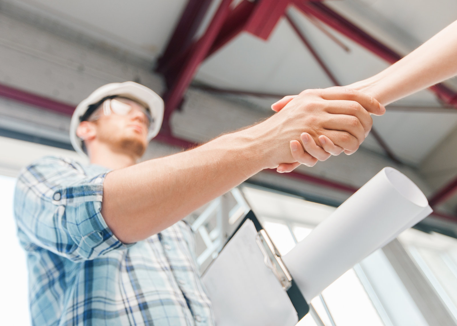 Tips for Choosing a Reputable Home Builder