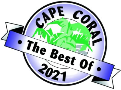 Best Cape Coral Home Builder